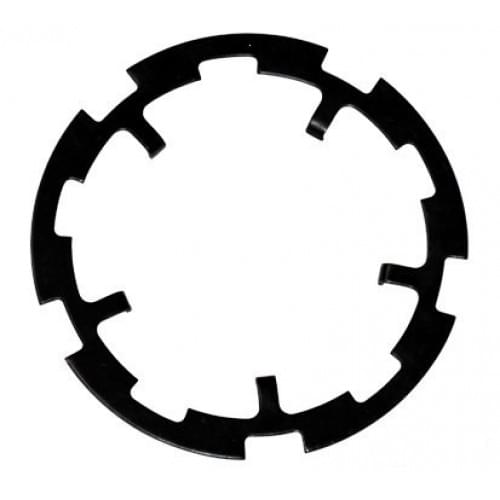 Пластина сепаратора редуктора для Polaris Sportsma...