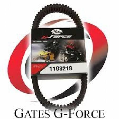 Ремень вариатора Gates для Arctic cat 11G3218...