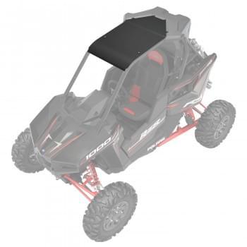 Алюминиевая крыша для Polaris RZR RS1 2882698-458...