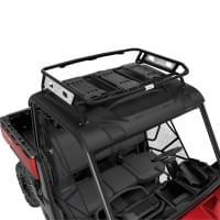 Экспедиционный багажник на крышу для Can am Defend..