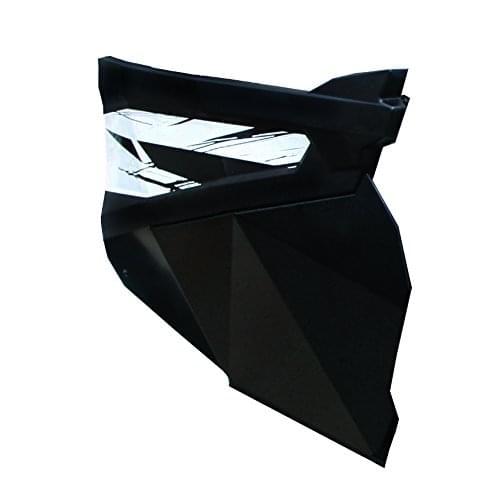 Нижние половинки дверей Pro Armor для Polaris RZR ...