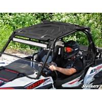 Пластиковая крыша Super ATV для Polaris RZR-900/10..