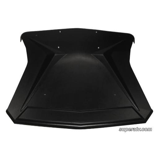 Пластиковая крыша Super ATV для Polaris RZR...