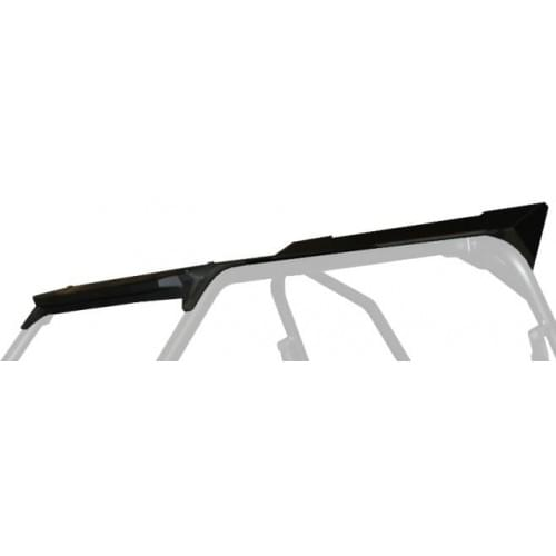 Алюминиевая крыша XRW для Polaris RZR1000XP...