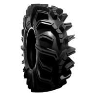 Комплект шин BKT BOGMAX TL 32Х10Х14