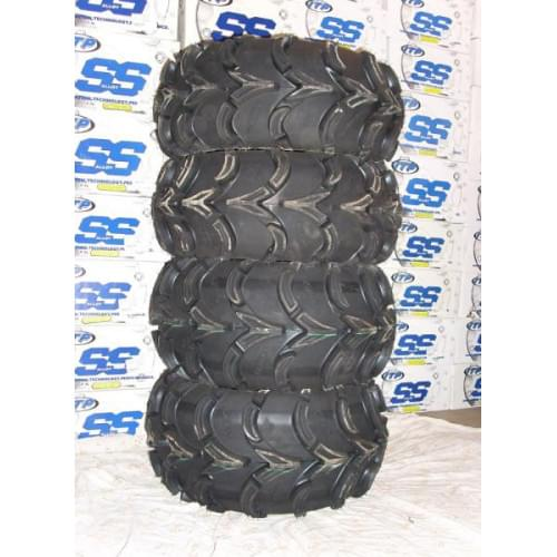 "Комплект шин ITP Mud Lite XL 27""R14..."
