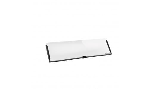 Низкое оригинальное ветровое стекло для Can am Defender/Traxter 715002433