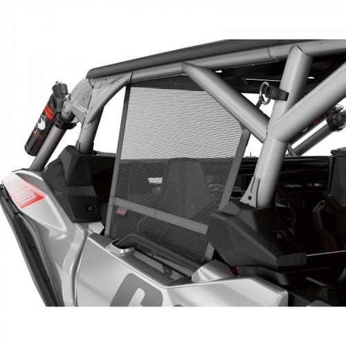 Сетки задних дверей для Can am Maverick X3 MAX 715...