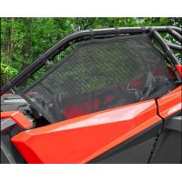 Дверные спортивные сетки для Polaris RZR PRO XP 20..