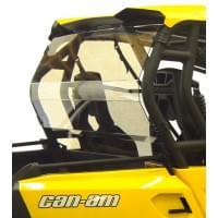 Заднее стекло Direction 2 Inc для Can-Am Commande..