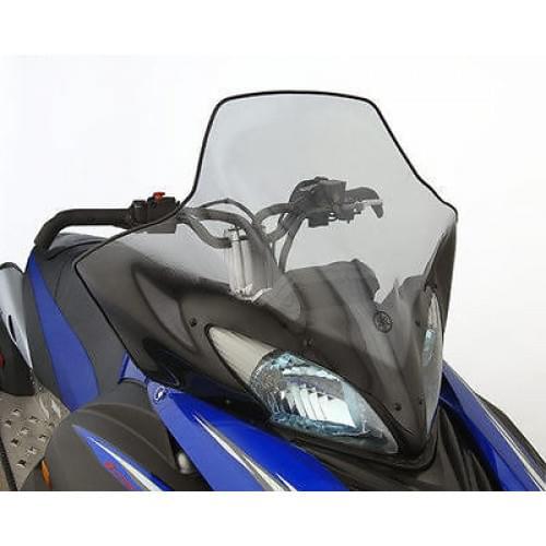 """Стекло высокое 17"""" Yamaha Apex/Attak/RS Vecto..."""