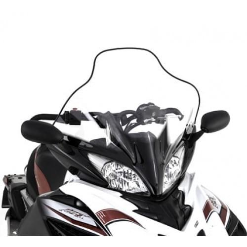 Стекло высокое оригинальное Yamaha Apex 2011-2014г...