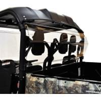 """Ветровое стекло Yamaha Viking """"Direction2 inc.."""
