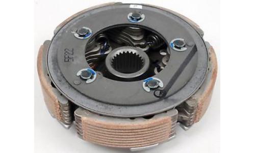 Диски сцепления оригинальные для квадроциклов Suzuki 21500-31G00