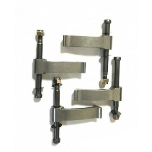 Кулачки вариатора для квадроциклов Can-Am Outlander Renegade 500/420248555