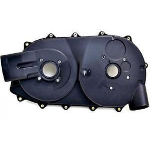 Крышка вариатора внутренняя оригинальная для Can-Am 420611408/420611409