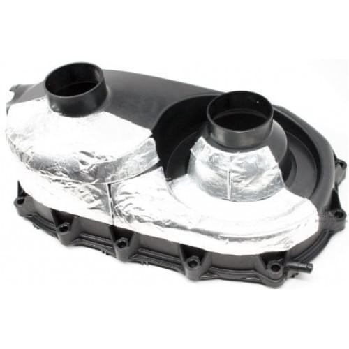 Крышка вариатора внешняя BRP Can Am Maverick TURBO 420212285