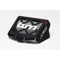 Вынос радиатора Lit-Pro для Baltmotors Jumbo 700(C..