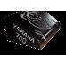 Вынос радиатора для Yamaha Grizzly 700