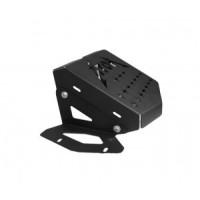 Вынос радиатора для квадроциклов STELS 800 D