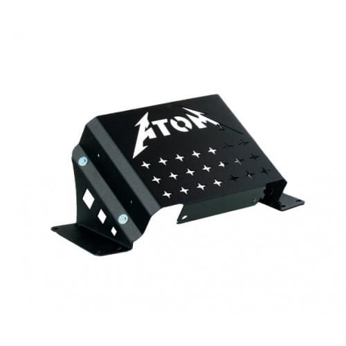 Вынос радиатора для квадроциклов STELS...