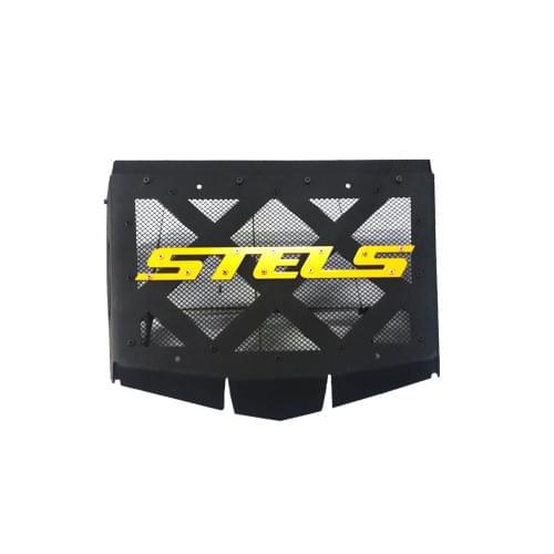 Вынос радиатора Lit-Pro для Stels Leopard 600(Стал...
