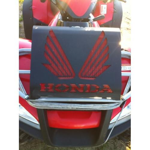 Вынос радиатора для Honda TRX 420/500/680 FA...
