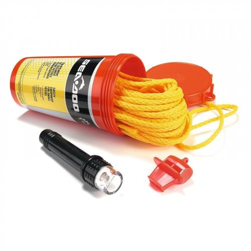 Набор аварийно-спасательного оборудования 295100330