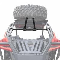 Крепление запасного колеса для Polaris RZR PRO XP ...