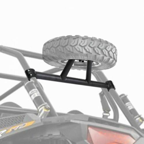 Крепление запасного колеса для Polaris RZR 1000/TU...