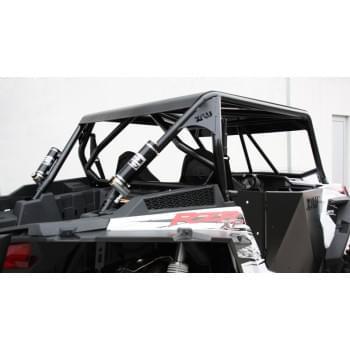 Cпортивный каркас XRW S2 для Polaris RZR 1000XP...