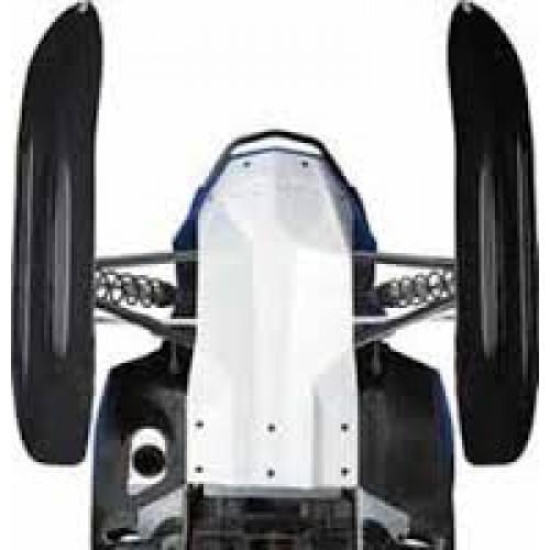 Полная защита SkiDoo Full Body Skid Plate для REV-...