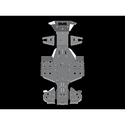 Полный комплект защиты для РМ650 (2015+)...