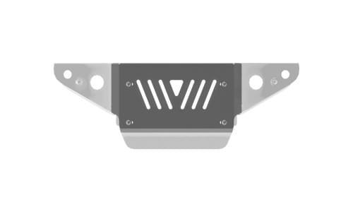 Защита бампера для Stels 500K