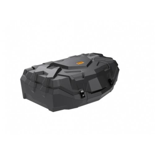 Задний кофр на Polaris RZR 570