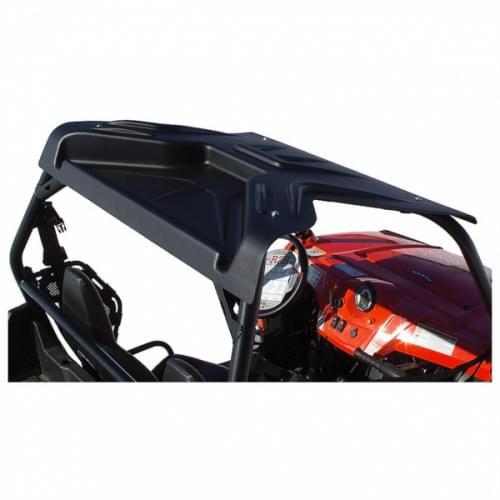 Крыша для квадроцикла Polaris RZR 800-RZR-S 800-RZ...