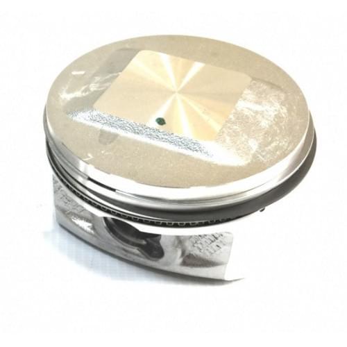 Поршень Can Am BRP Outlander 650 G2 (81.958mm) 420...