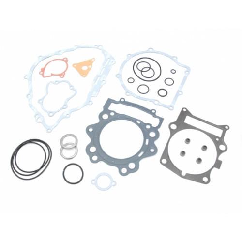 Прокладки двигателя квадроцикла Yamaha Grizzly / R...