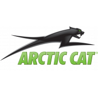 Защита днища для Arctic Cat