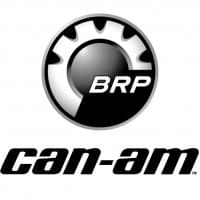 Бампера для BRP (Can am)