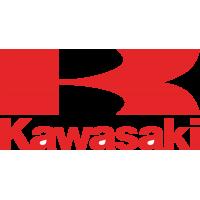 Ремни вариатора Kawasaki