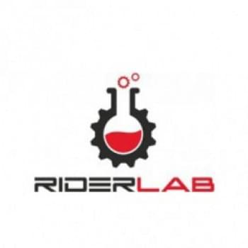 Rider Lab