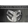 SnorkelYourAtv