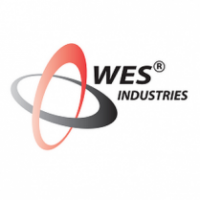 Кофры WES Industries