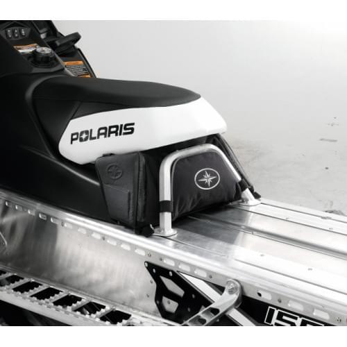 Сумка под сиденье снегохода Polaris 2879087RL...