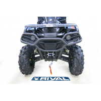 Силовой кенгурин передний для Stels ATV800G GUEPAR..