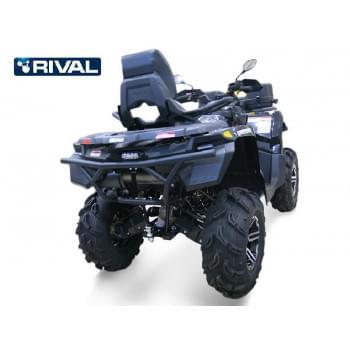 Силовой кенгурин задний для Stels ATV800G GUEPARD ...