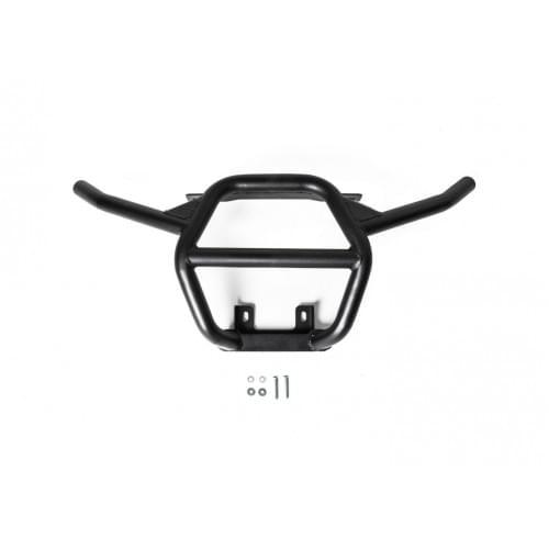Бампер передний для CF MOTO Z8 2013+...