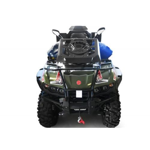 Вынос радиатора на RM ATV 800 (2016-) / 500-2 (201...