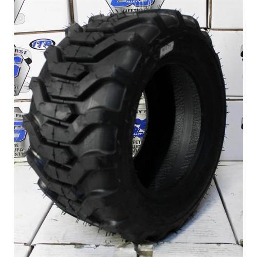 Шина для мини трактора Carlisle Trac Chief 20x8.00...